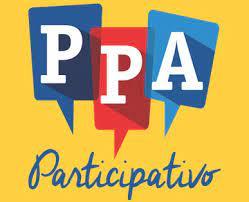 PPA – Participativo – 2022/2025